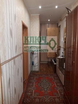 2-ка пр.Бондаренко, 14 А изолированные комнаты - Фото 1