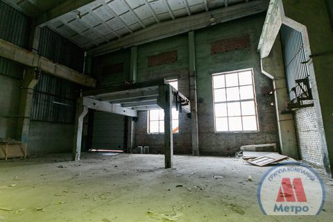 Коммерческая недвижимость, ул. Гагарина, д.62 к.14 - Фото 1