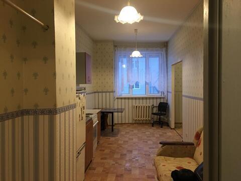 """Продается 1-я большая просторная квартира в г. Королеве мкр-н""""Юбилейн - Фото 2"""
