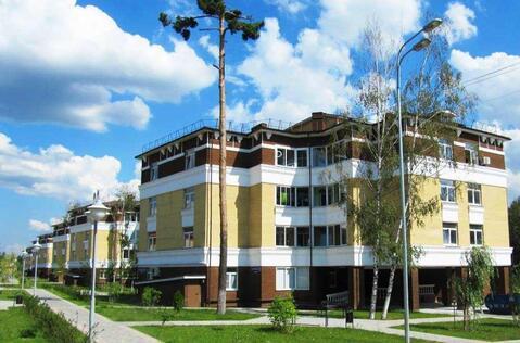 Продаю нежилое помещение 76 кв.м. в Салтыковке-Престиж