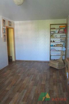 Уютная двухкомнатная квартира, ул. Кооперативная, д. 58 - Фото 4