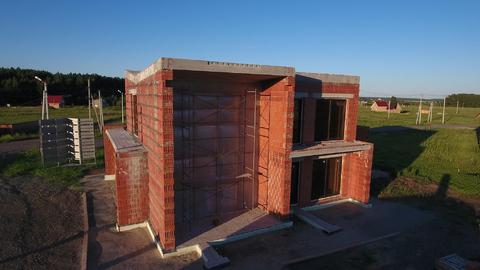 Продам шикарный коттедж современной архитектуры площадью 220 кв.м. - Фото 1