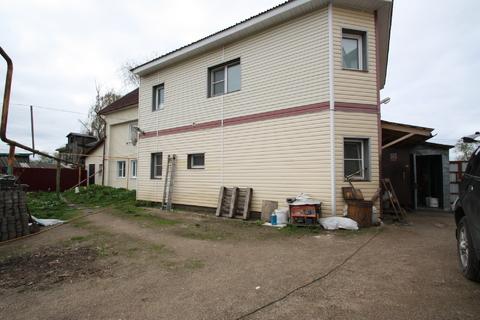 Продажа Коммерческой недвижимости - Фото 3