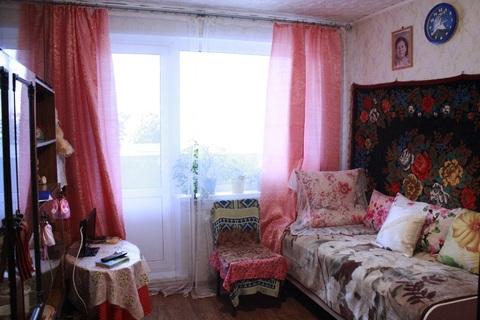 Пионерский 1-к квартира - Фото 3