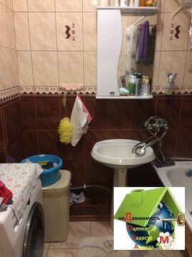1 комнатная квартира ул.Гагарина д.17 на 7 этаже. - Фото 4