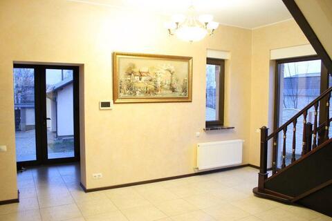 Современный 2-х этажный коттедж в Вахитовском районе. - Фото 5