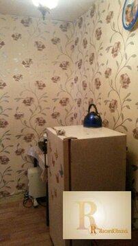 Сдается комната в семейном общежитии - Фото 4