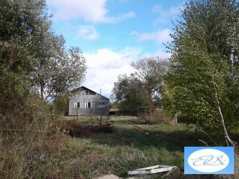 Дом, рязанская область, с. Льгово - Фото 3