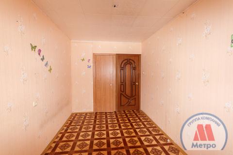 Квартира, ул. Панина, д.29 - Фото 3