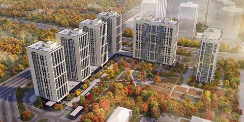 Продажа квартиры, Пенза, Ул. Мира - Фото 2