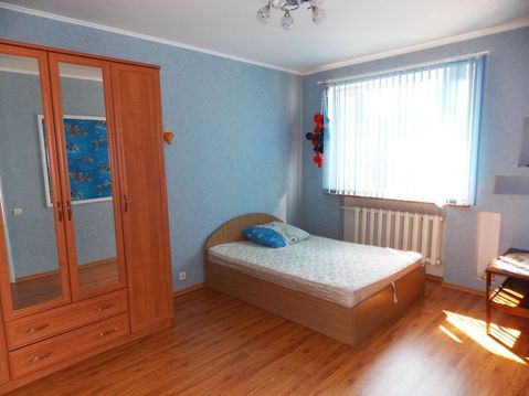 Продается двухкомнатная квартира на ул.Лежневской, 158 - Фото 2