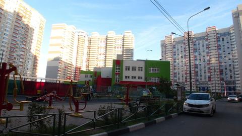 Квартира в Путилково - Фото 1
