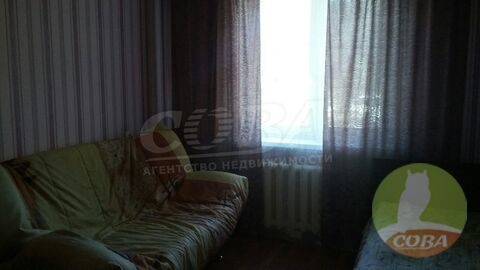 Аренда квартиры, Тобольск, 3б микрорайон - Фото 4