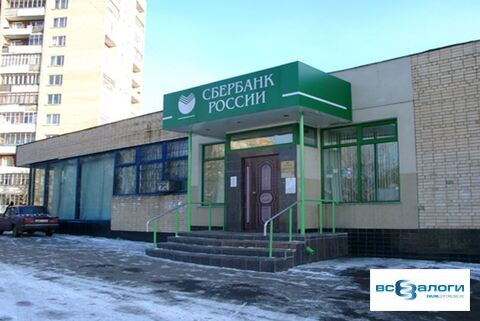 Аренда торгового помещения, Зеленоград, Зеленоград г.
