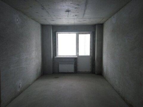 Однокомнатная квартира: г.Липецк, Зегеля улица, 21а - Фото 3