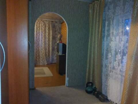 Продажа: дом 80.6 кв. м. на участке 3.2 сот - Фото 4