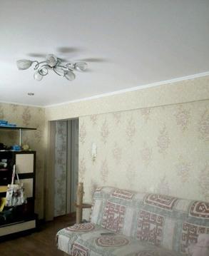 Продам 3х-комнатную - Фото 1
