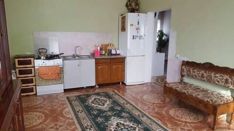 Продажа дома. Кохма - Загородная недвижимость, Продажа загородных домов Ивановская область