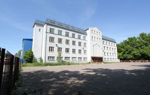 99 000 000 Руб., Офисное помещение, Продажа офисов в Калининграде, ID объекта - 601103471 - Фото 1