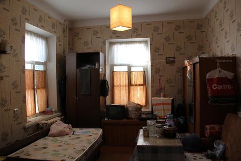 Продам комнату 16кв.м. по ул. Окт. Революции, д. 294, г. Коломна - Фото 5
