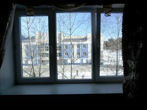 Продажа комнаты, Чита, Ул. Балябина - Фото 1