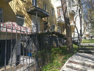 Продажа офиса, Ижевск, Ул. Свободы - Фото 1