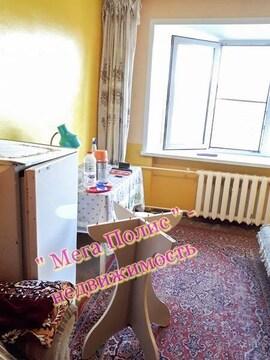 Сдается комната 17 кв.м. в общежитии ул. Ленина 77 на 5 этаже. - Фото 3