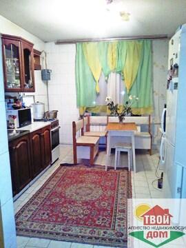 Продам 4-к. кв. в хорошем состоянии в г. Малоярославец - Фото 2