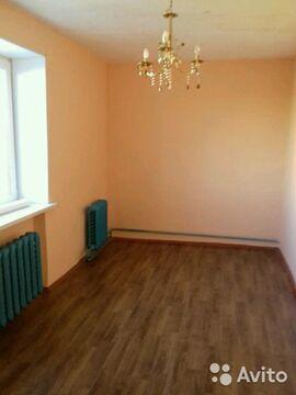 Квартира, ул. Ткачева, д.10 - Фото 2