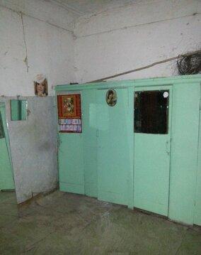 Продается помещение свободного назначения г Тула, ул Кутузова, д 8 - Фото 5