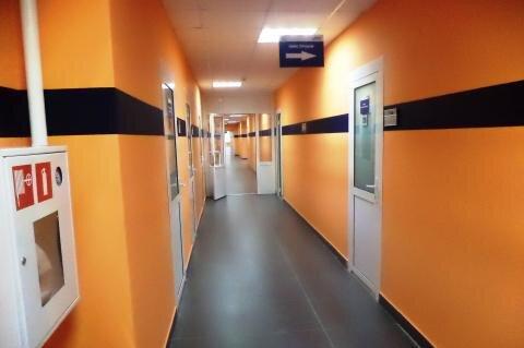 Аренда офиса, амз, Ярославская 1.амз - Фото 4