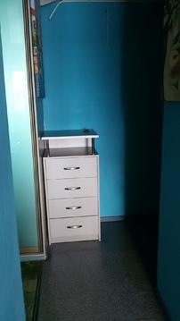 Продам 1-комнатную в пригороде Томска. - Фото 2
