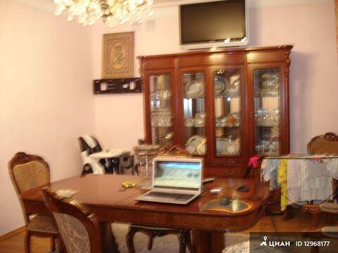 Продаюдом, Махачкала, Степная улица, Продажа домов и коттеджей в Махачкале, ID объекта - 502945974 - Фото 1