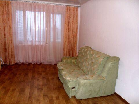Сдам 1 комнатную квартиру в Северном микрорайоне - Фото 2