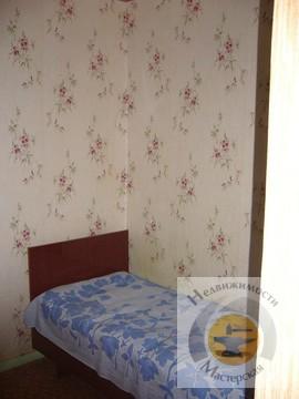 Продам 1 комнатную крупногабаритную квартиру р-н Русское поле. - Фото 2
