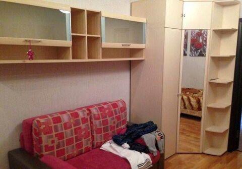 Аренда квартиры, Чита, Ул. Шилова - Фото 3