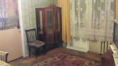Однокомнатная квартира м. Коптево - Фото 2
