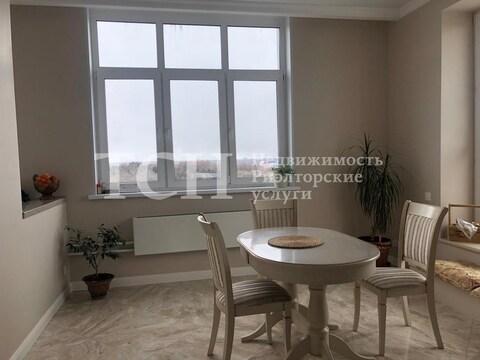 5-комн. квартира, Ивантеевка, ул Заводская, 14 - Фото 1