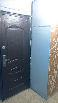 Продам комнату в общежитии , можно под мат. капитал - Фото 4