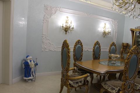 Дворец Вашей мечты в Москве! - Фото 3