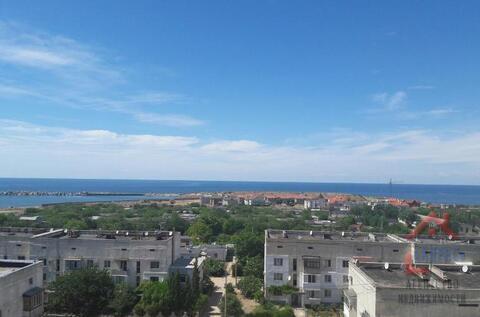 Продается большая однокомнатная квартира у моря - Фото 3
