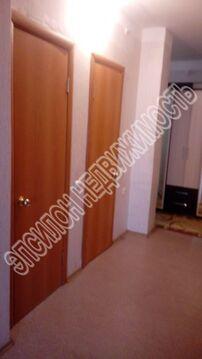 Продается 2-к Квартира ул. Красной Армии - Фото 4