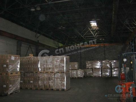Продам производственное здание - Фото 2