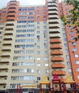 Продается 1 к квартира г Королёв ул. Чехова, дом 13 - Фото 5