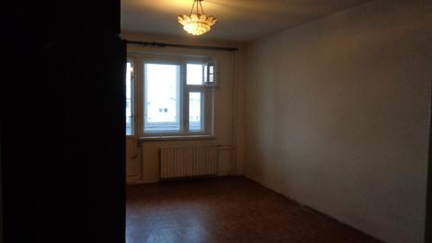 Сдается 2-я просторная квартира в г.Мытищи на ул.Силикатная д.49.корпу - Фото 3