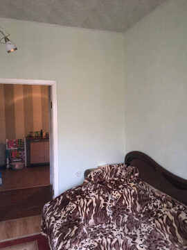 Продается комната 30 м.кв. в центре Севастополя по ул. Бакинский тупик - Фото 4