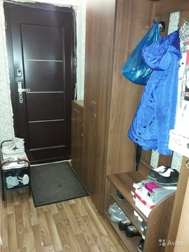 3-к квартира, 107 м, 2/10 эт. Зальцмана, 16 - Фото 1