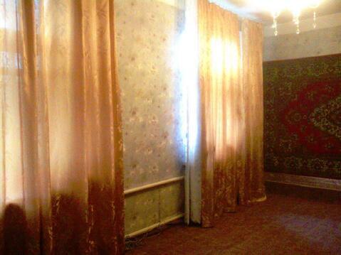 3-комн. кв, ул. Берзарина, 26, 2/5-этаж, сталинка - Фото 5