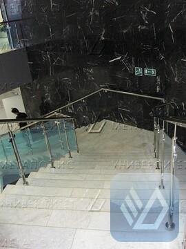 Сдам офис 98 кв.м, Новый Арбат ул, д. 21 к1 - Фото 3
