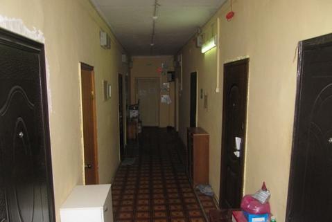 Комната на Текучева - Фото 4